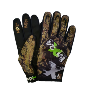 MX24 Gloves V2 camo.jpg