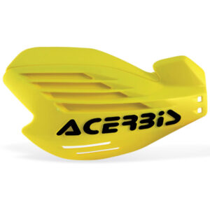 ACERBIS X-FORCE YELLOW