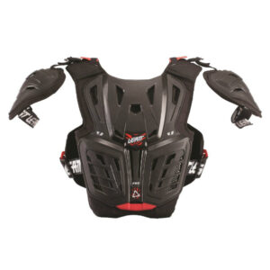 LEATT chest_protector_4.5_pro_black-red_jr_1__1