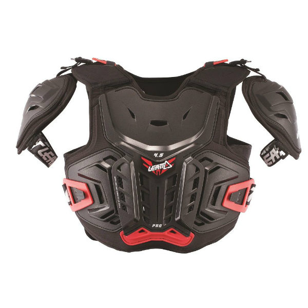 LEATT chest_protector_4.5_pro_black-red_jr_2__1