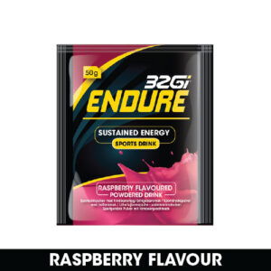32Gi_Endure-Sachet_raspberry-1