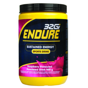 32Gi_Endure-Tubs-Raspberry