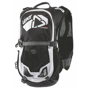 LEATT hydration_gpx_cargo_3.0_black-white_1_