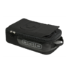 OGIO gogglebox_stealth_web
