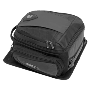 OGIO tail-bag-stealth-2017_WEB