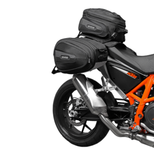 OGIO tail-saddlebags-onbike-2017_WEB