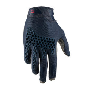 leatt_gpx_lite_glove_ink_top_right