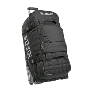 ogio-bags-travel-2017-rig-9800_1___1_copy