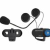 BLUETOOTH INTERCOM 2