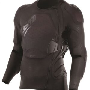 body_protector_3df_airfit_lite_1__2