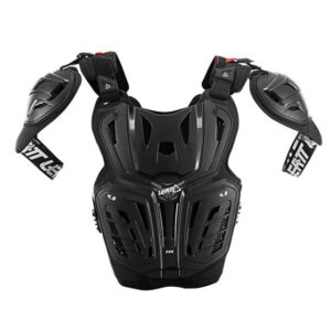 chest_protector_4.5_pro_black_2__1