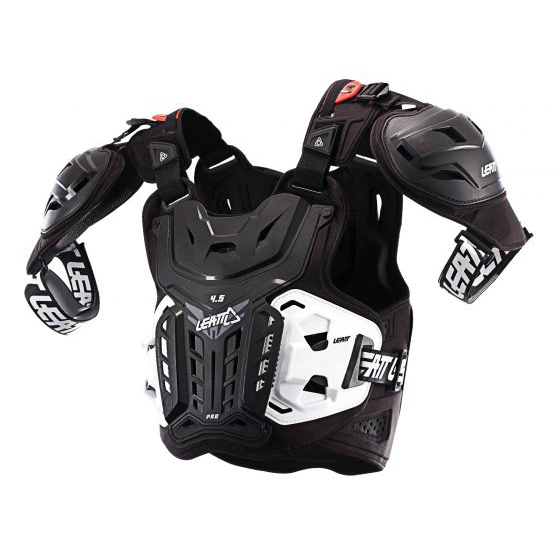 chest_protector_4.5_pro_black_3__1