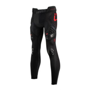 leatt_impactpants_3df_6.0_leftfront_5019000370