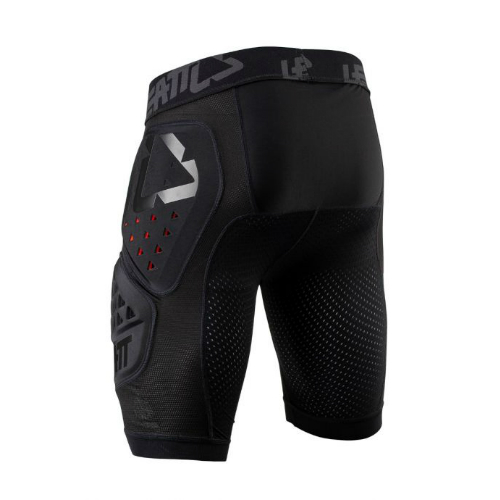 leatt_impactshorts_3df_3.0_back_5019000300
