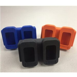 Silicone-Mounts-500x500