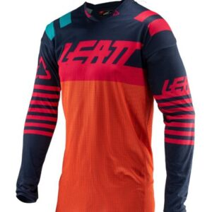 leatt_jersey-gpx-4.5-flow_org-ink_frontright_5019011310