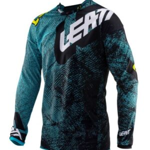 leatt_jersey-gpx-4.5-lite_tech-blue_frontright_5019011290