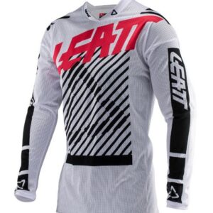 leatt_jersey-gpx-4.5-x-flow_white_frontright_5019011320