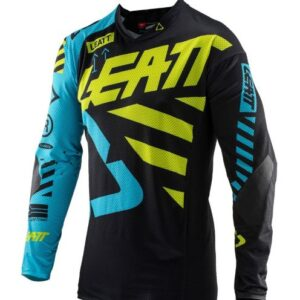 leatt_jersey-gpx-5.5-ultra-weld_black-lime_frontright_5019010220