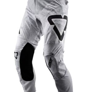 leatt_pant_gpx4.5_techwhite_frontright_5019021220