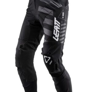 leatt_pant_gpx_5.5i.k.s_black_frontright_5019020120