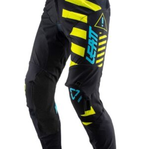 leatt_pant_gpx_5.5i.k.s_blacklime_frontright_5019020140