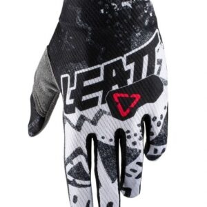 leatt_gloves-gpx-1.5jnr_tech-white_left-top_6019033350