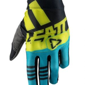 leatt_gloves-gpx-3.5jnr_black-lime_left-top_6019031310