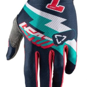 leatt_gpx1.5gripr_glove_stadium_lefttop_6019033280_1
