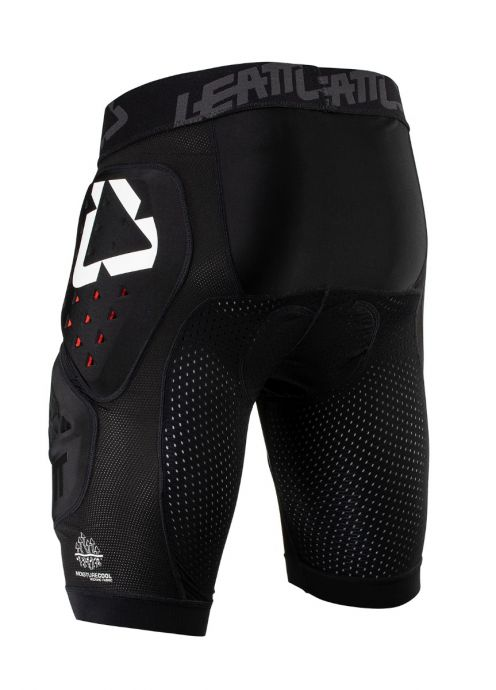 leatt_impactshorts_3df_4.0_back_5019000310