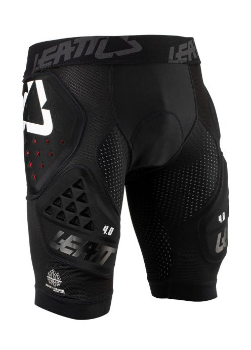 leatt_impactshorts_3df_4.0_rightfront_5019000310