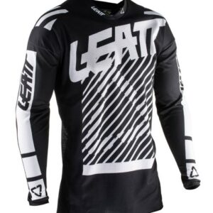 leatt_jersey-gpx-2.5jr-lite_black_frontleft_5019013350