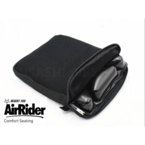 Air-hawk-Rider-Pillion-motorcycle-comfort-seats