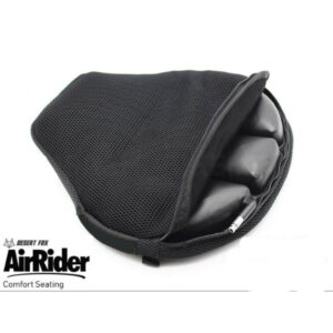 AirRider-Airhawk-Cruiser-motorcycle-air-seats