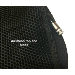 AirRider-air-mesh-seat-covers