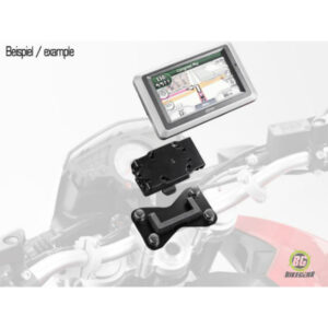 Cockpit-GPS-Mount-BMW-R-1200-GS-2004-2007-12