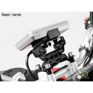Cockpit-GPS-Mount-BMW-R-1200-GS-2004-2007-21 (1)