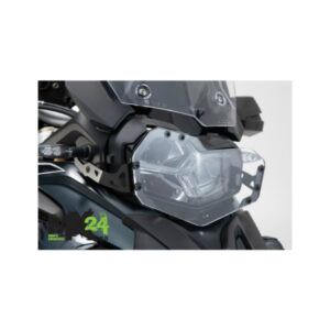 F850-headlamp-guard-2