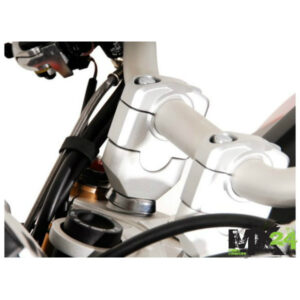 Handlebar-Riser-28mm-Bar-30mm-Height-Silver-KTM1190-2