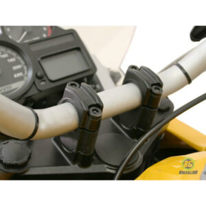 Handlebar-Riser-BMW-R1200-GS-up-to-2007