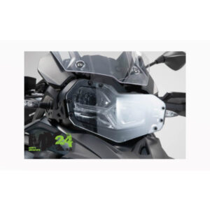 Headlamp-protector-F-850-gs-1