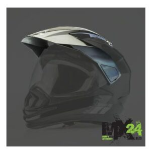 Helmet-Peak-Black-1-367x367