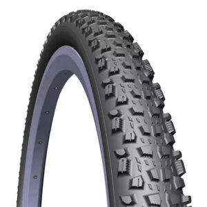 Mitas-Bike-Tire-V98-Kratos-Td-Black