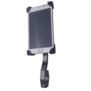 Motorcycle-mobile-phone-holder-2