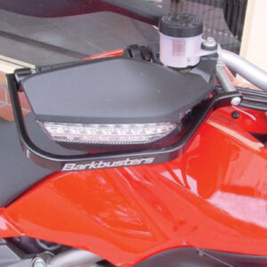 Multistrada-Handguards-510x398