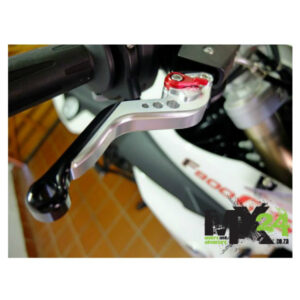 Short-Finger-Lever-bike_001