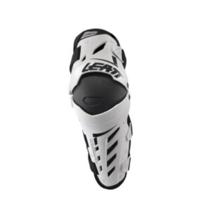 knee_shin_guard_dual_axis_white-black