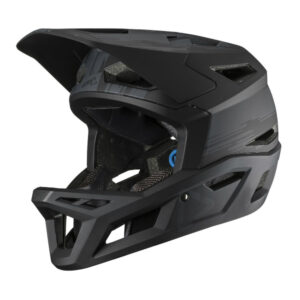 leatt_helmet_dbx4.0_black_frontside_1019302560