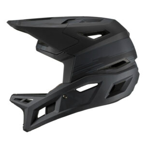 leatt_helmet_dbx4.0_black_leftside_1019302560