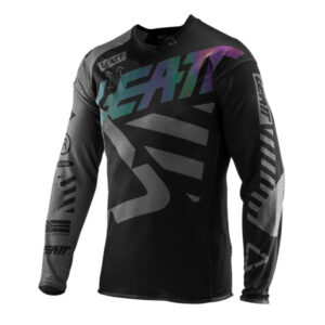 leatt_jersey_dbx4.0_black_frontleft_5019012410